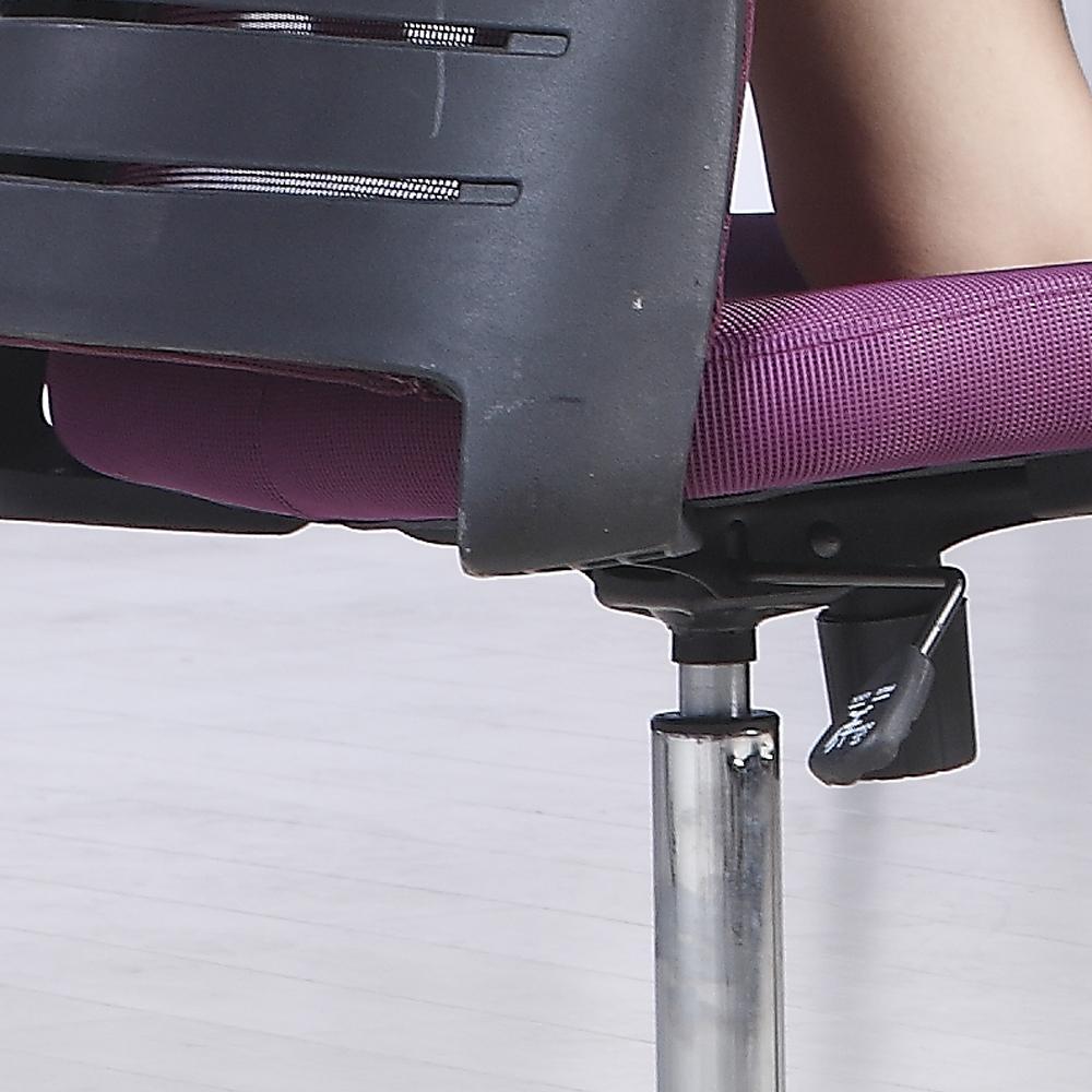 importadores de sillas de oficina de malasia