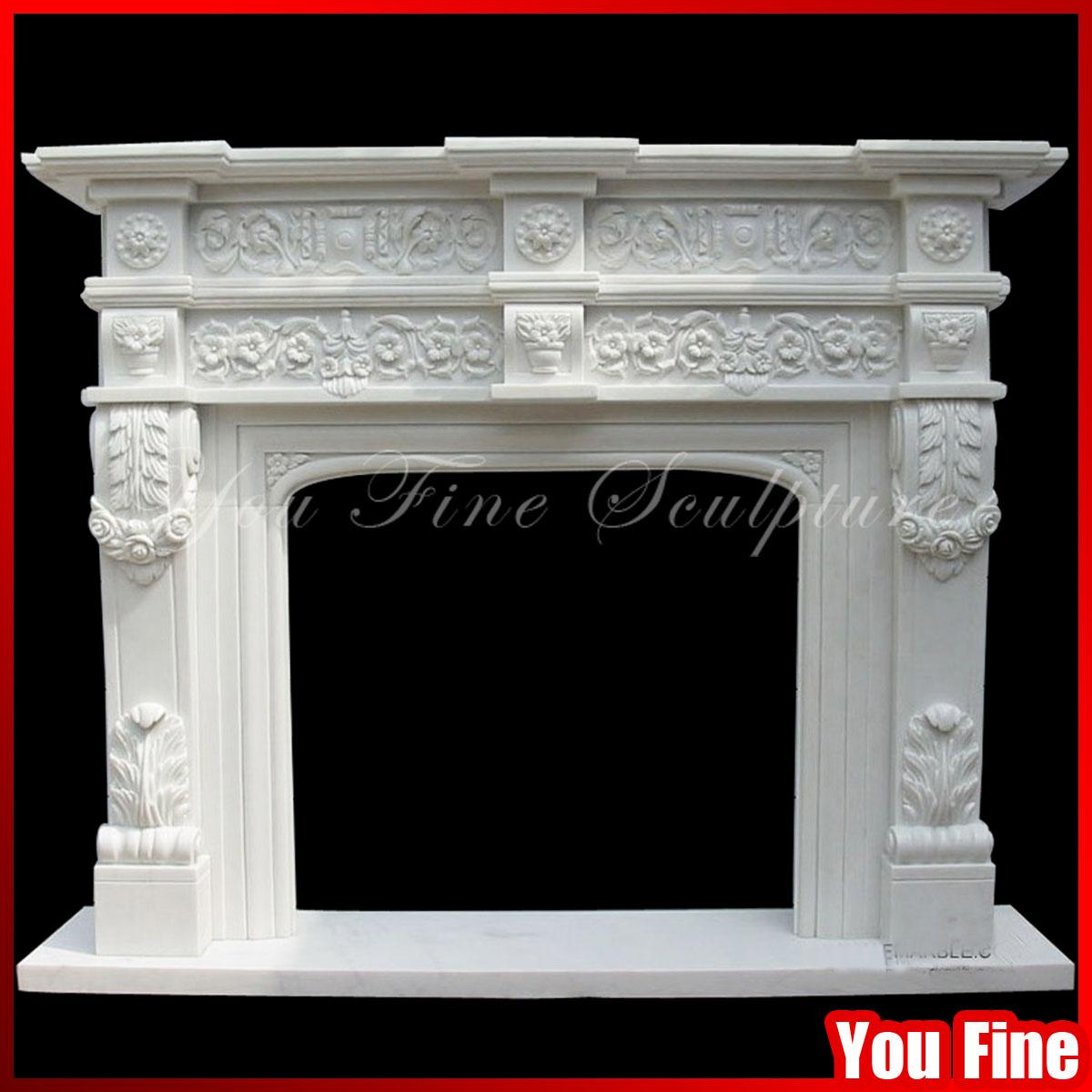 decorative electric fireplace decorative electric fireplace
