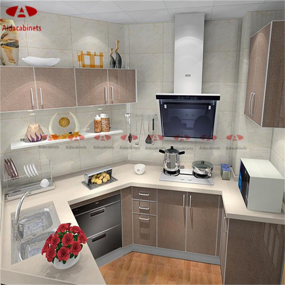 concevoir sa cuisine en ligne concevoir sa cuisine soimme crer votre projet de cuisine plan. Black Bedroom Furniture Sets. Home Design Ideas