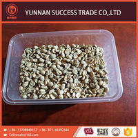 New products high quality wholesale arabica coffee beans