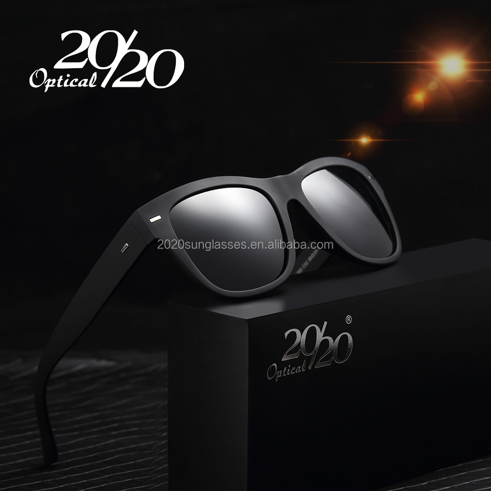 402198bf9 مربع إطار نظارات كبيرة الإطار عالية الجودة نظارات-نظارات شمسية-معرف ...