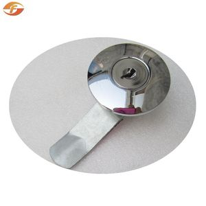 Shopping Online Iron Key Plastic or Metal Electric Cabinet Cam Lock