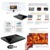 Best 6k android box 2019  Z8 Allwinner H6 4G 32G only accept OEM order android 9