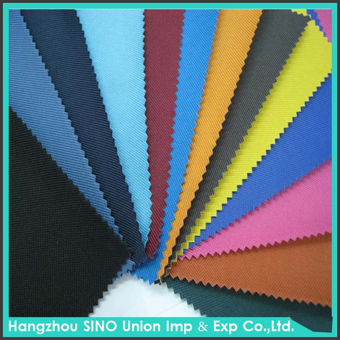 wholesale waterproof 100% polyester solution dyed awning sunbrella fabric