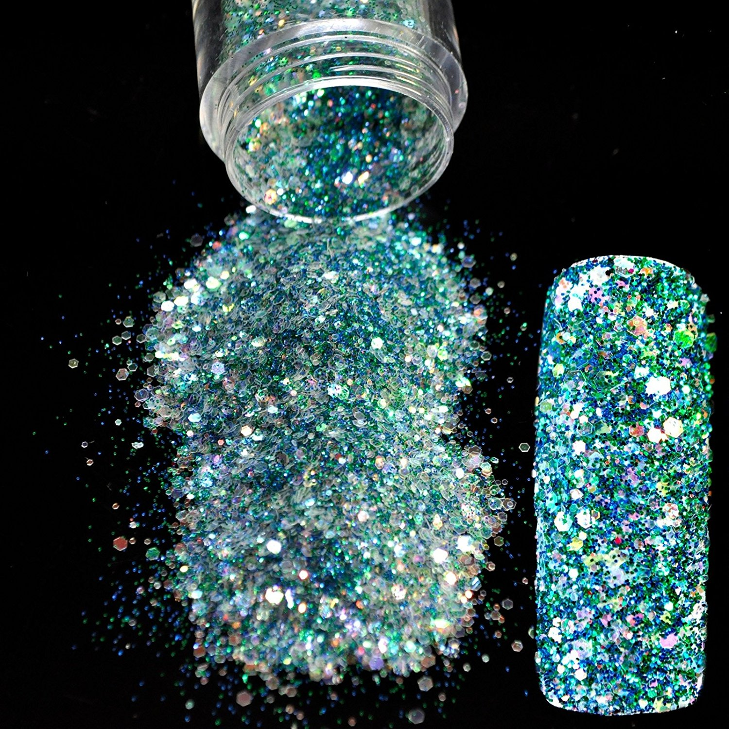 Cheap Nail Art Sparkle Find Nail Art Sparkle Deals On Line At
