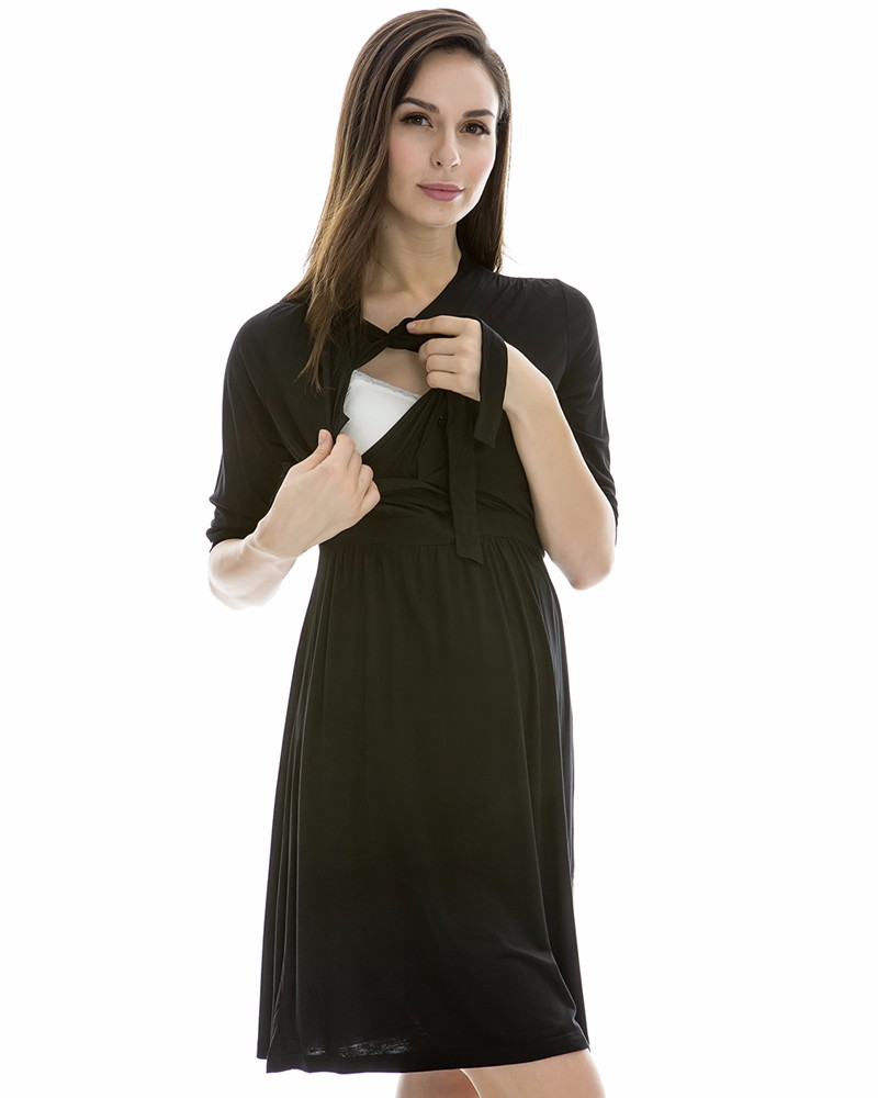 Maternity Dresses Cheap Prices Image collections - Braidsmaid ...