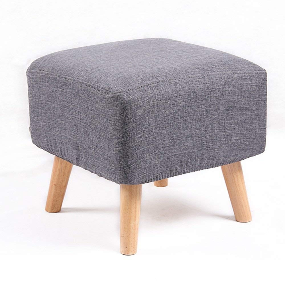Get Quotations Zhangrong Solid Wood For Shoes Stool European Clothing Sofa Fashion Dressing Bed Tail