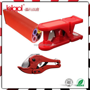 blqd Diagonal Cutter Pliers plastic cutter Nipper Hardware tools,cable cutter