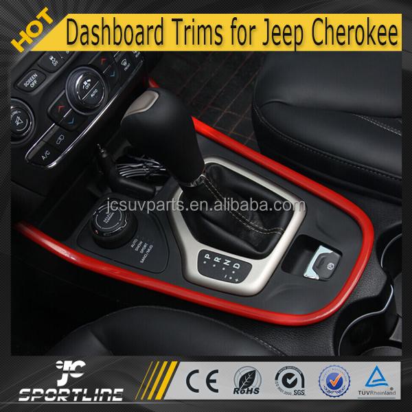 Venta al por mayor accesorios para interior de autos - Accesorios coche interior ...