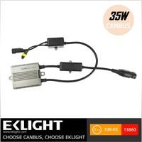 Color Changeable LED Interior Bulb T10 Truck LED Side Marker Light