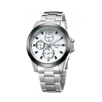 Valentine Quartz Brand Watches Couple Watch Buy Couple Watch
