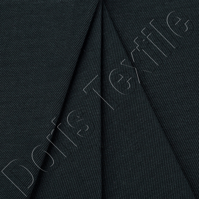 100 cotton poplin fabric manufacturer in China