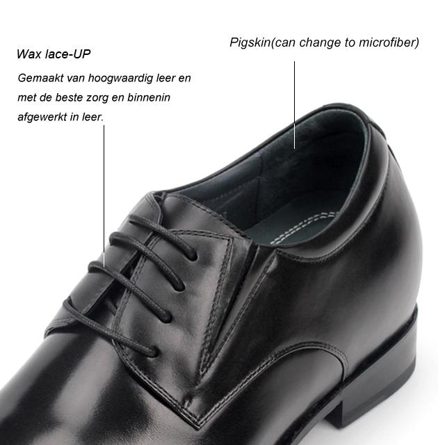 8edefb869 Купить Бренд Ручной Работы Кожаные Ботинки оптом из Китая