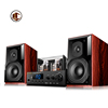 /product-detail/professional-speakers-set-wood-blue-tooth-speaker-home-theater-sound-system-60747960523.html