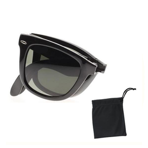 30a8cb213b China Foldable Sunglasses