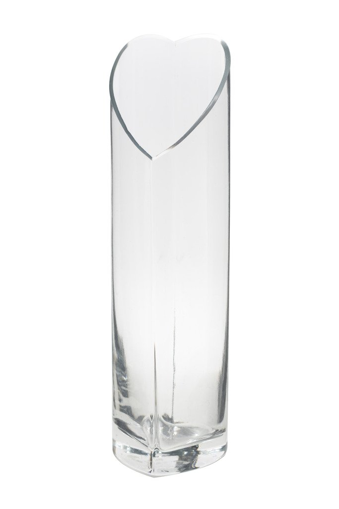 Cheap 3 Vase Centerpiece Find 3 Vase Centerpiece Deals On Line At