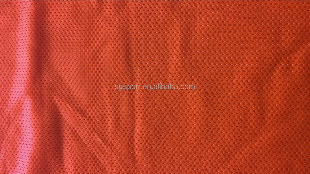 Sports Mesh Pinnies,Adult Scrimmage Mesh Training Vests,Basketball ...