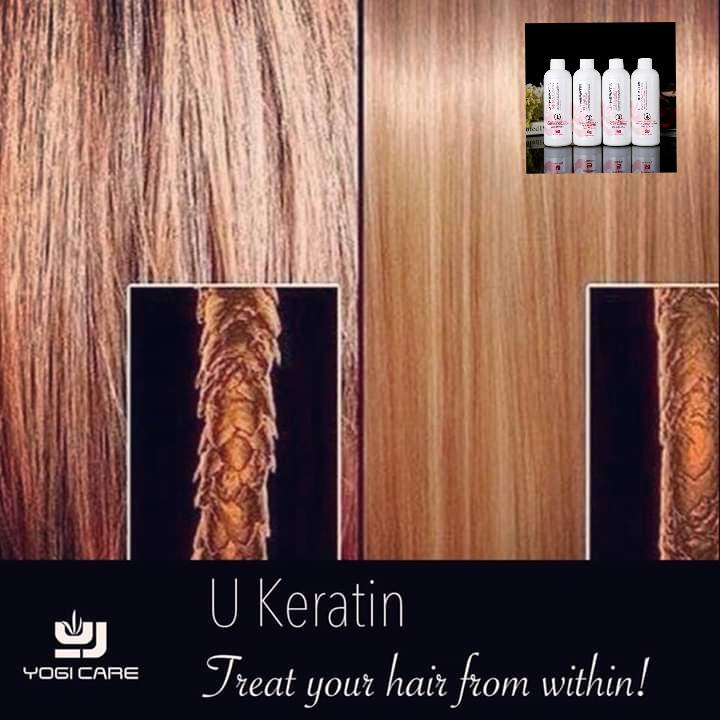 Kératine pour réparation des cheveux, lisseur brésilien, meilleur prix d'usine, 120 ml