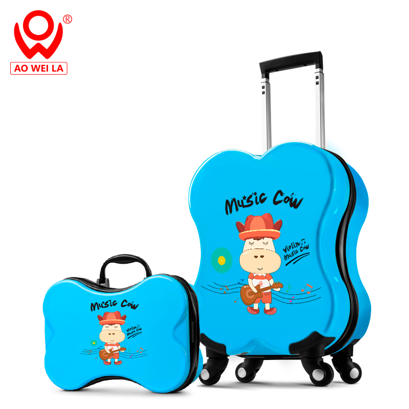 65231aa314ab0 Finden Sie die besten karikatur koffer Hersteller und karikatur koffer für  german Lautsprechermarkt bei alibaba.com