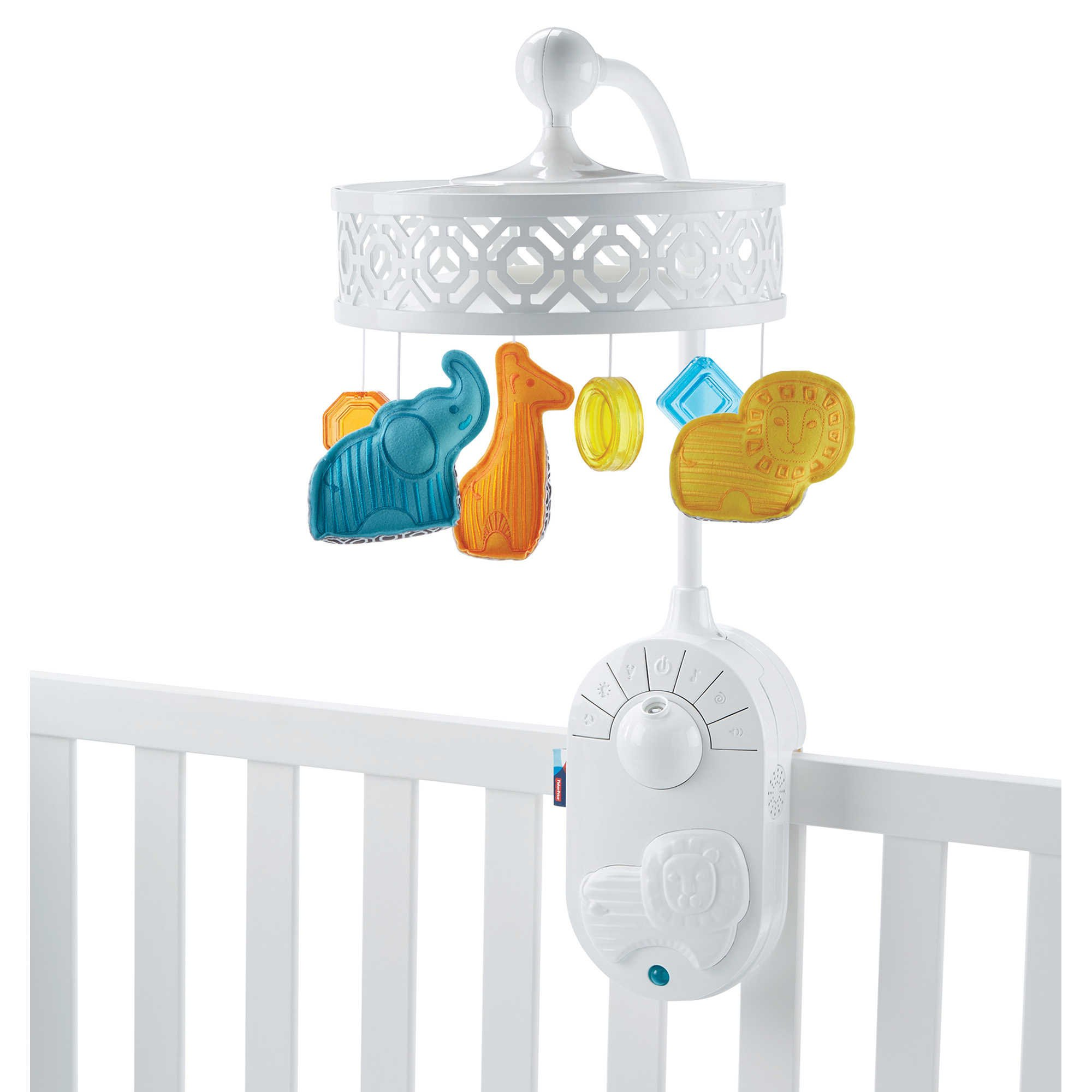 Cheap Fisher Price Toys Online Find Fisher Price Toys Online Deals