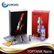 Kanger Toptank Nano Tank kit 3.2 ml Toptank Nano Atomizer Stock Selling