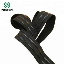 China grip elastic band wholesale 🇨🇳 - Alibaba