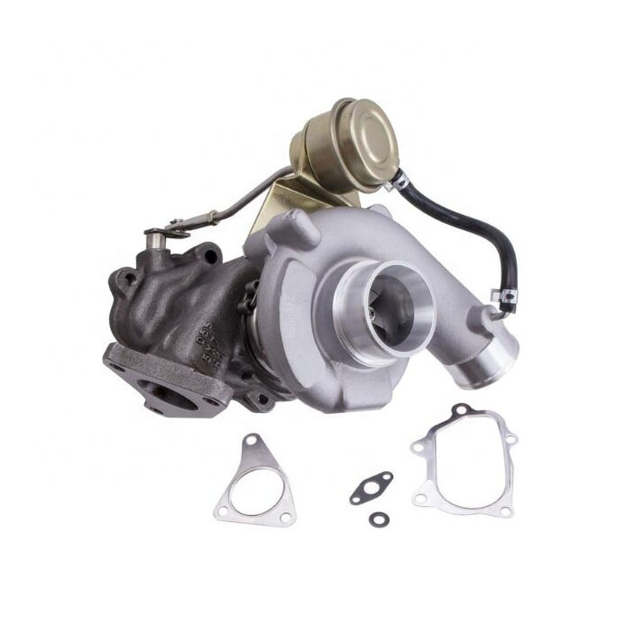 Turbo Wastegate Actuator For Subaru Forester XT Impreza WRX-NB 2.0L BAJA Models 4937704300 4937704100