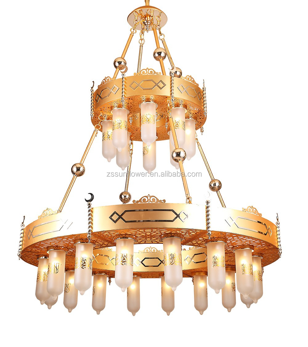 Hanging glass balls chandelier wholesale ball chandeliers suppliers hanging glass balls chandelier wholesale ball chandeliers suppliers alibaba aloadofball Image collections
