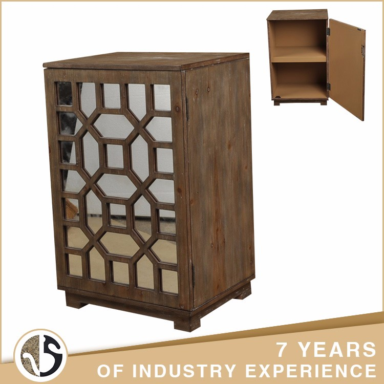 Bali Sideboard Bali Sideboard Suppliers And Manufacturers At - Bali sourcing recycle wood ready for furniture manufacturing