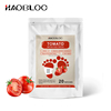 Haobloc Detox Foot Patch Japan/Detox Foot Patch Murah/Foot Detox Patch Guangzhou