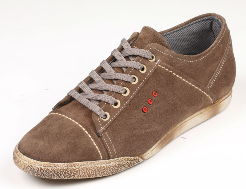 2013 Shoes Casual Turkish Trendy Men's Style tqvERawWxn