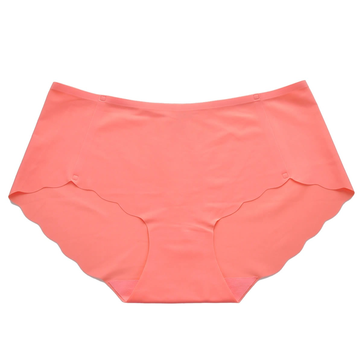 b602c160c3c New Seamless Laser-cut Soft Low Rise Invisibles Hipster Underwear XS S M L  XL