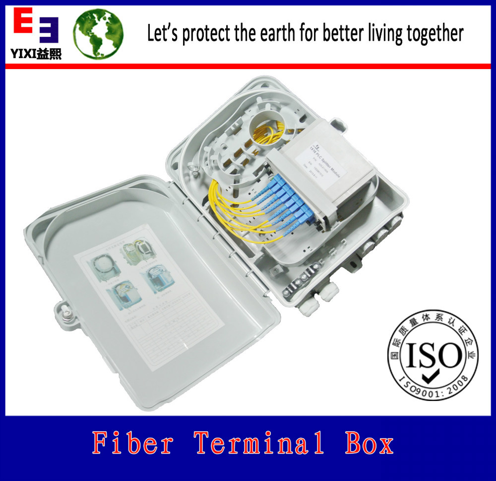 IP65 Protection Level Plastic fuse box plastic fuse box, plastic fuse box suppliers and manufacturers at plastic fuse box at gsmx.co