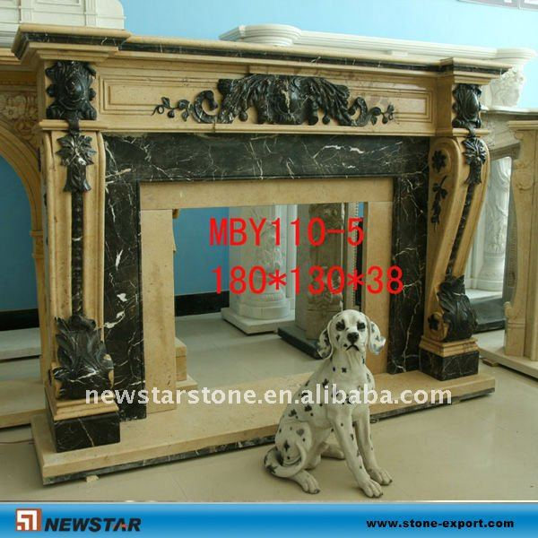 Sale carved marble fireplaces,cultured marble fireplace,marble fireplace