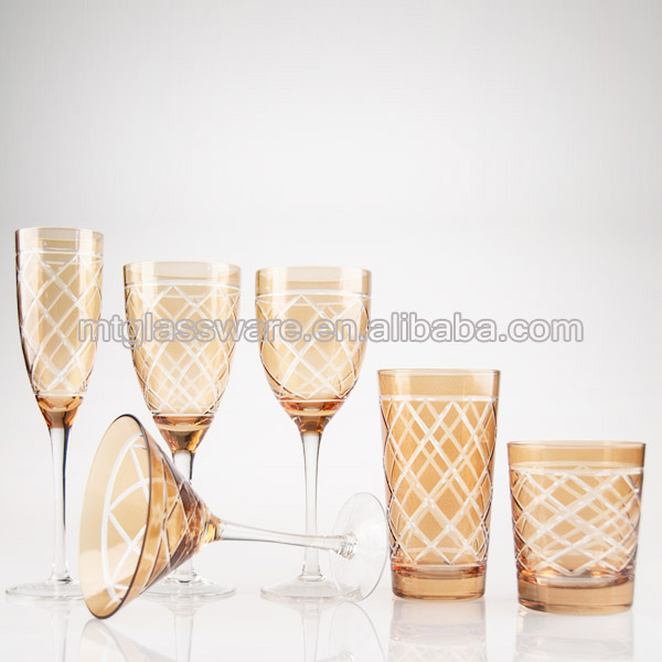 colored wine glasses wholesale colored wine glasses wholesale suppliers and at alibabacom
