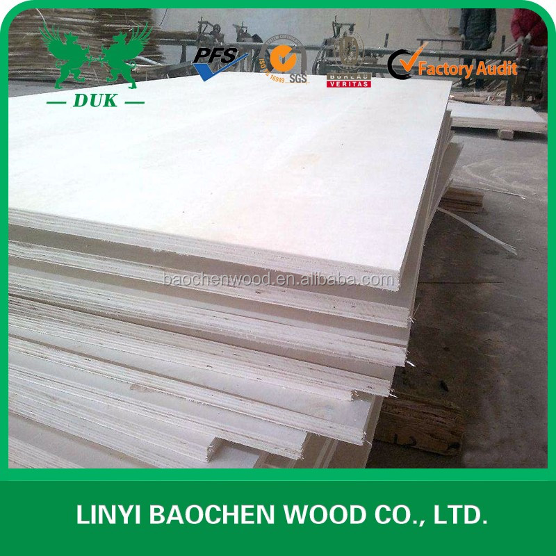 Packing plywood/pallet plywood for package/Vietnam plywood with good price