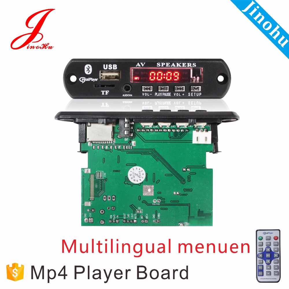 China Mini Circuits Manufacturers And Suppliers Gps Circuit Board Pcb Assembly Buy Assemblygps On