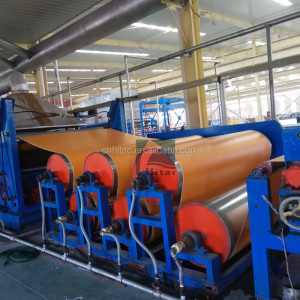 China Coated Fabric, Functional Fabric suppliers and