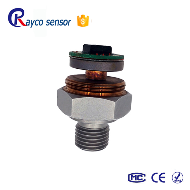 Cheap co2 sensor core micro fusion air compressor pressure sensor wholesale price