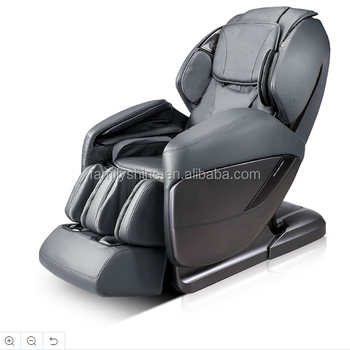 beauty health full body air bags massage chair on sale fs3030a
