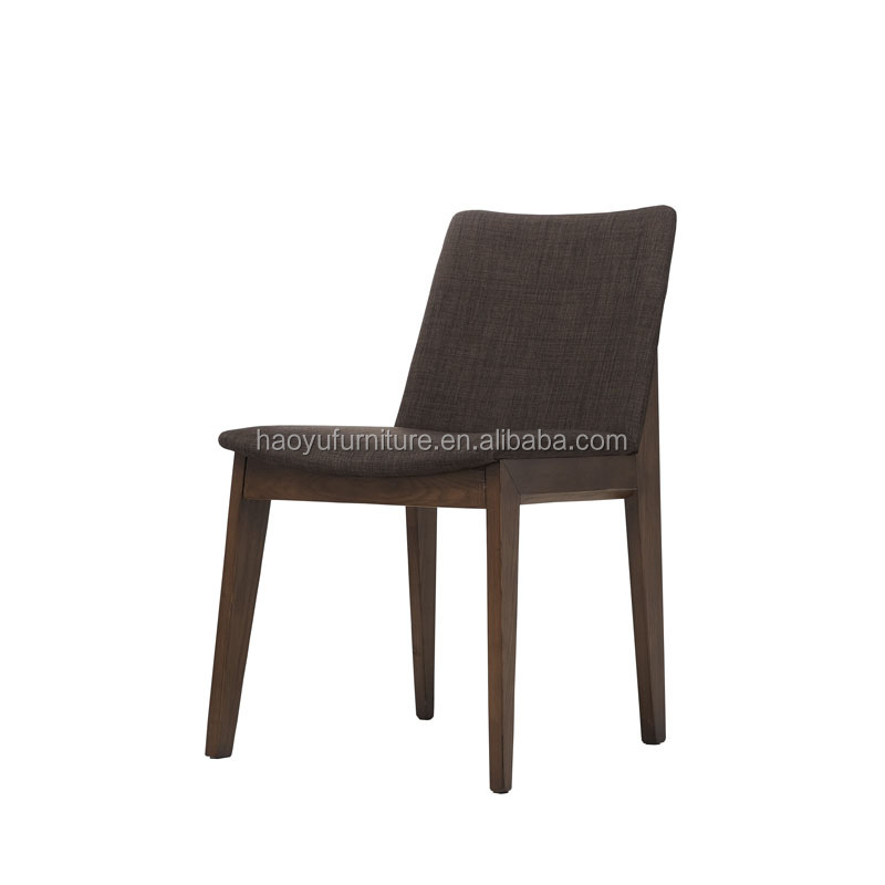 MXD31 cheap restaurant chair used restaurant table and chair