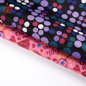 China wholesale Hot sale DTY printing pvc coated oxford fabric d600 for bag material