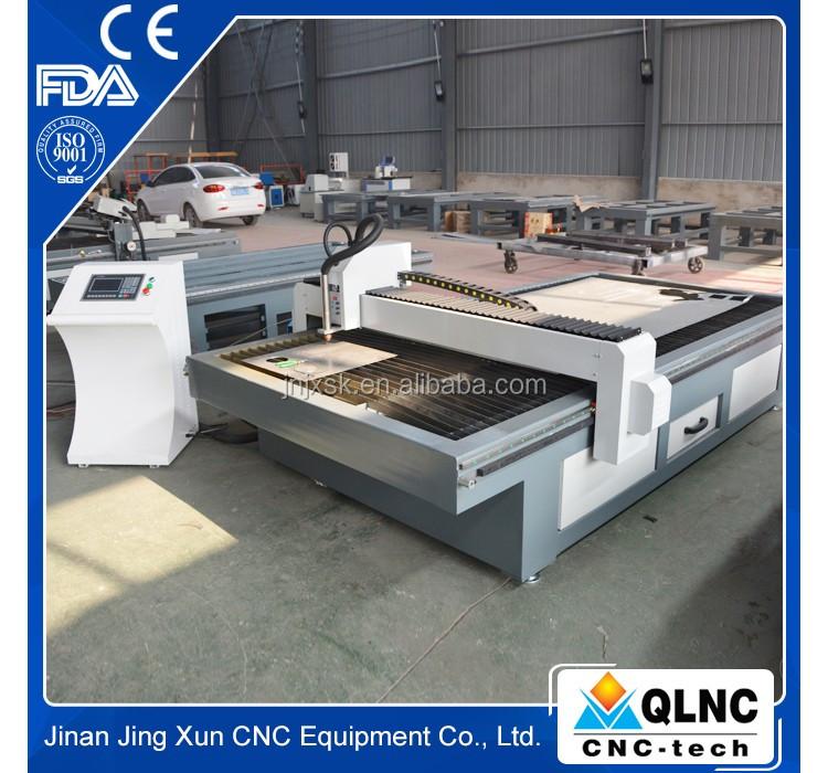 Hot Product Cheap Cnc Plasma Cutter Cnc Plasma Cutting