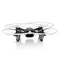 2.4Ghz 4Ch 6-Axis X11C RC Upside Down Flight Drone Quadcopter