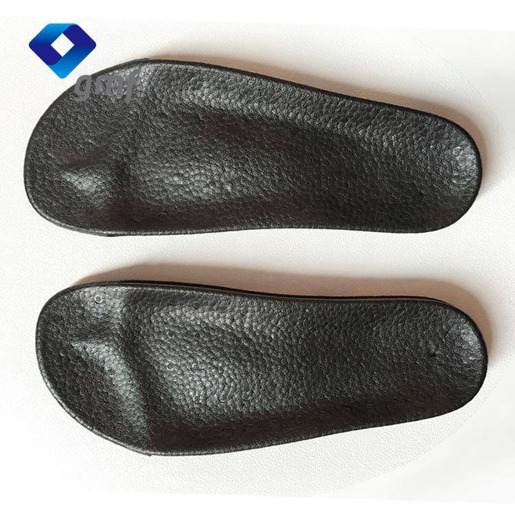 c402bd33a7 Encuentre el mejor fabricante de suelas para pantuflas y suelas para  pantuflas para el mercado de hablantes de spanish en alibaba.com