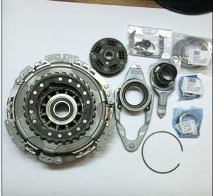 HOT SELL& LOW PRICE 7 speed DSG auto transmission DQ200 0AM CU5001 clutch  assy shift fork gearbox repair parts