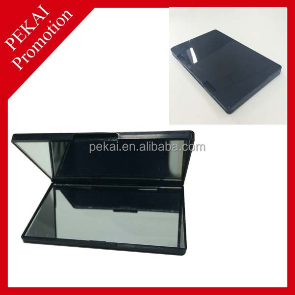Front Surface Table Cosmetic Mirror for promotion