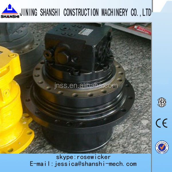Takeuchi TB175 excavator final drive TB125 travel takeuchi tb175 excavator final drive,tb125 travel motor assy takeuchi tb175 wiring diagram at edmiracle.co