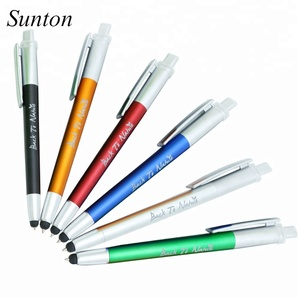 The Most Popular with India Market Flashlight Pen Promotional Wholesale Hospital Light Pen Medical Bulb Led Pen for Doctor