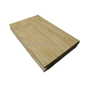 Uniclic Bamboo Flooring, Uniclic Bamboo Flooring Suppliers and Manufacturers at Alibaba.com